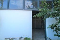 Unfinished warehouse on the ground floor - Lot 6454 (Auction 6454)