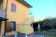 Immagine n0 - Appartamento con autorimessa e corte - sub 71 - Asta 6460