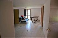 Immagine n2 - Appartamento al piano primo con autorimessa (sub 36) - Asta 6467