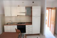 Immagine n4 - Appartamento al piano primo con autorimessa (sub 36) - Asta 6467