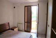 Immagine n6 - Appartamento al piano primo con autorimessa (sub 36) - Asta 6467