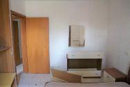 Immagine n7 - Appartamento al piano primo con autorimessa (sub 36) - Asta 6467