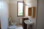 Immagine n8 - Appartamento al piano primo con autorimessa (sub 36) - Asta 6467