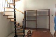 Immagine n1 - Appartamento al piano secondo con sottotetto (sub 37) - Asta 6468