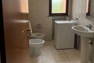 Immagine n3 - Appartamento al piano secondo con sottotetto (sub 37) - Asta 6468