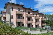 Immagine n5 - Appartamento al piano secondo con sottotetto (sub 37) - Asta 6468