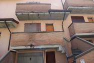 Immagine n8 - Appartamento al piano secondo con sottotetto (sub 37) - Asta 6468