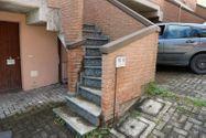 Immagine n9 - Appartamento al piano secondo con sottotetto (sub 37) - Asta 6468
