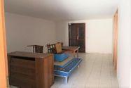 Immagine n0 - Appartamento al piano primo con autorimessa (sub 38) - Asta 6469