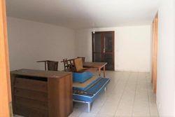Appartamento al piano primo con autorimessa (sub 38)