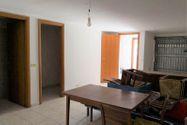 Immagine n1 - Appartamento al piano primo con autorimessa (sub 38) - Asta 6469