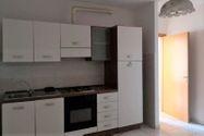 Immagine n3 - Appartamento al piano primo con autorimessa (sub 38) - Asta 6469