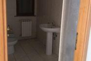 Immagine n5 - Appartamento al piano primo con autorimessa (sub 38) - Asta 6469