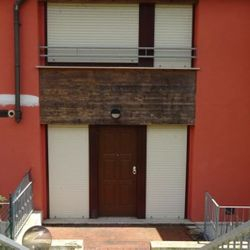 Casa a schiera (subalterno 6) - Lotto 647 (Asta 647)
