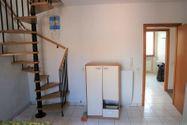 Immagine n1 - Appartamento al piano secondo con sottotetto (sub 39) - Asta 6470