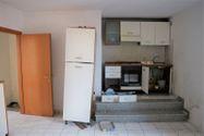 Immagine n2 - Appartamento al piano secondo con sottotetto (sub 39) - Asta 6470
