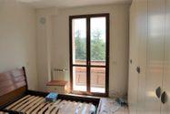 Immagine n3 - Appartamento al piano secondo con sottotetto (sub 39) - Asta 6470
