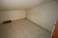 Immagine n6 - Appartamento al piano secondo con sottotetto (sub 39) - Asta 6470
