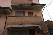 Immagine n7 - Appartamento al piano secondo con sottotetto (sub 39) - Asta 6470