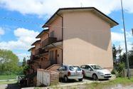 Immagine n8 - Appartamento al piano secondo con sottotetto (sub 39) - Asta 6470