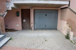 First floor apartment with garage  sub     - Lote 6471 (Subasta 6471)