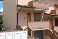 Immagine n0 - Appartamento al piano secondo con sottotetto (sub 29) - Asta 6472