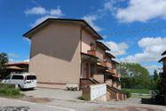Immagine n1 - Appartamento al piano secondo con sottotetto (sub 29) - Asta 6472