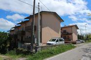 Immagine n2 - Appartamento al piano secondo con sottotetto (sub 29) - Asta 6472