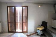 Immagine n3 - Appartamento al piano secondo con sottotetto (sub 29) - Asta 6472