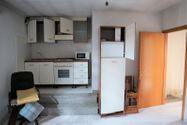 Immagine n4 - Appartamento al piano secondo con sottotetto (sub 29) - Asta 6472