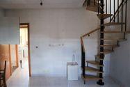 Immagine n5 - Appartamento al piano secondo con sottotetto (sub 29) - Asta 6472