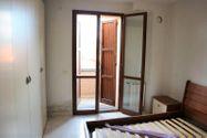 Immagine n6 - Appartamento al piano secondo con sottotetto (sub 29) - Asta 6472
