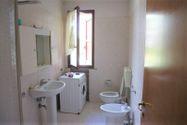 Immagine n7 - Appartamento al piano secondo con sottotetto (sub 29) - Asta 6472