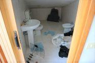 Immagine n8 - Appartamento al piano secondo con sottotetto (sub 29) - Asta 6472
