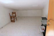 Immagine n9 - Appartamento al piano secondo con sottotetto (sub 29) - Asta 6472