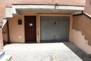 Immagine n0 - Appartamento al piano primo con autorimessa (sub 30) - Asta 6473