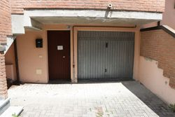 First floor apartment with garage  sub     - Lote 6473 (Subasta 6473)