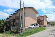 Immagine n2 - Appartamento al piano primo con autorimessa (sub 30) - Asta 6473