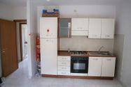 Immagine n3 - Appartamento al piano primo con autorimessa (sub 30) - Asta 6473