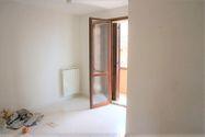 Immagine n4 - Appartamento al piano primo con autorimessa (sub 30) - Asta 6473