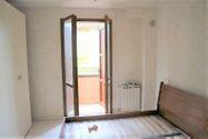 Immagine n5 - Appartamento al piano primo con autorimessa (sub 30) - Asta 6473