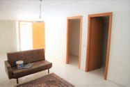 Immagine n8 - Appartamento al piano primo con autorimessa (sub 30) - Asta 6473