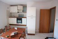 Immagine n2 - Appartamento al piano secondo con sottotetto (sub 31) - Asta 6474