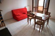 Immagine n3 - Appartamento al piano secondo con sottotetto (sub 31) - Asta 6474