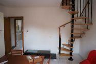 Immagine n4 - Appartamento al piano secondo con sottotetto (sub 31) - Asta 6474