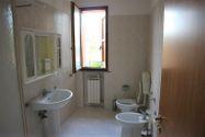 Immagine n6 - Appartamento al piano secondo con sottotetto (sub 31) - Asta 6474