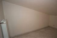 Immagine n8 - Appartamento al piano secondo con sottotetto (sub 31) - Asta 6474