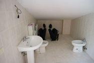 Immagine n9 - Appartamento al piano secondo con sottotetto (sub 31) - Asta 6474