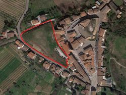 Residential building land of  ,    sqm - Lote 6476 (Subasta 6476)