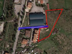 Residential building land of  ,    square meters - Lote 6477 (Subasta 6477)